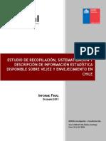 Informe Final Estudio Recopilacion Estadistica