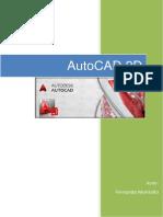 Autocad cad
