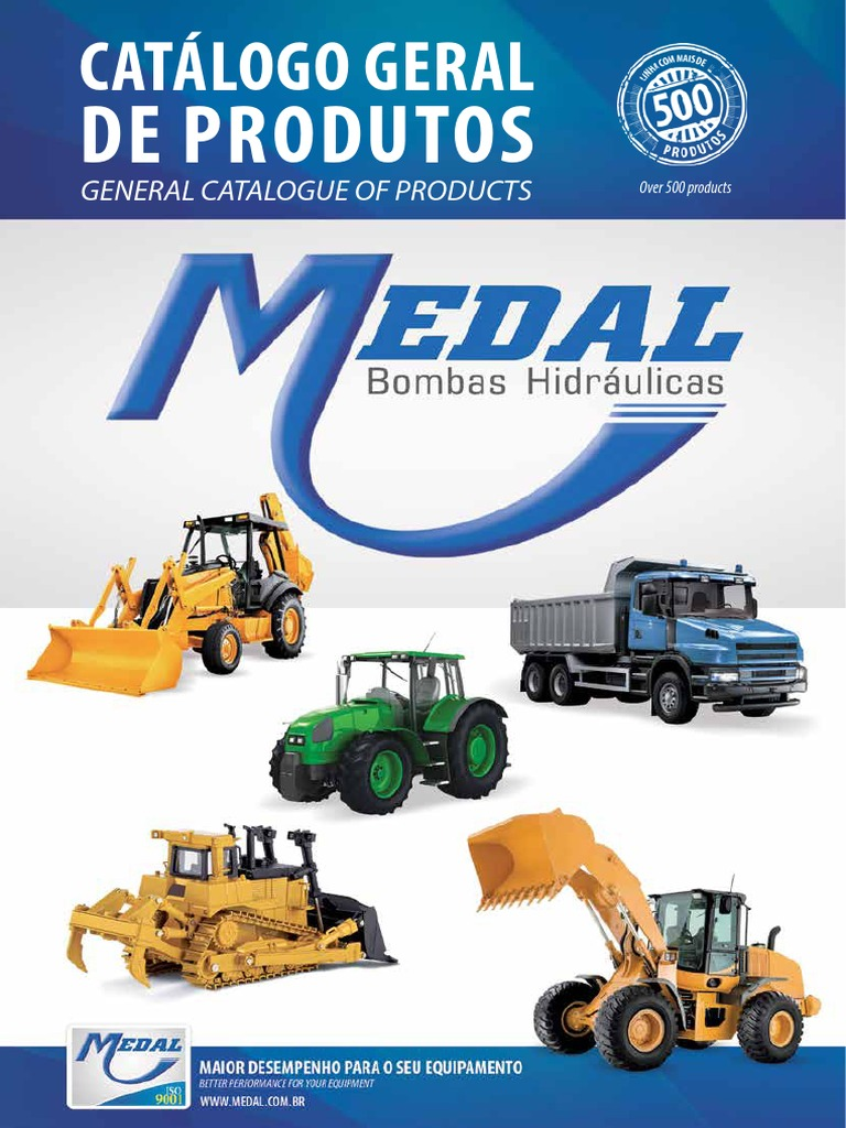 Catalogo geral medal web fandeluxe Choice Image