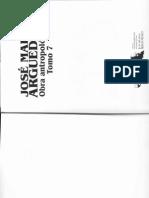 OPCIONAL Arguedas - (opcional) - El complejo cultural en el Perú y el primer congreso de peruanistas.pdf
