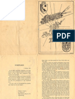 762nd Railway Shop Battalion- A Brief History