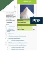 Cianuro de sodio CIANURO DE SODIO....docx