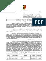 AC2-TC_00137_10_Proc_01634_08Anexo_01.pdf