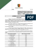 AC2-TC_00138_10_Proc_02381_08Anexo_01.pdf