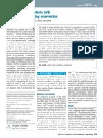 pencegahan dgn progesterone.pdf