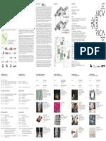 eth zurich.pdf