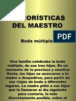 Boda_multiple3.pps