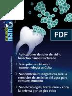Barrientos MNv6n11-2013.pdf