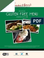 FB Gluten Free Menu_1