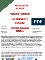 1501_jose Angel Aburto Hernandez_dimencion Estetica