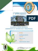 MECANISMOS DE EVASIÓN PARASITARIOS.docx