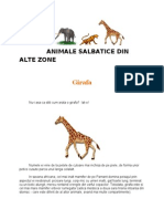 130896001-Animales-Al-Bat-Iced-in-Alte-Zone.pdf
