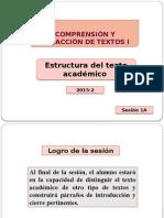 1A-ZZ03_Estructura_del_texto_academico_2015-2__19152__