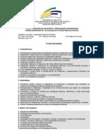 PE 04 InstalacoesPrediais (1)