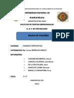 bolsa de valores.pdf
