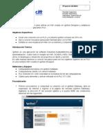 Manual de Usuarios Del SCADA CIP