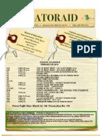 Gatoraid 22510