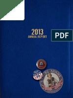 SAM AnnualReport 2013