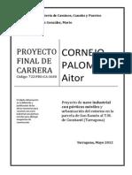 Proyecto de nave industrial con pórticos móviles.pdf