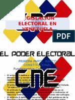 La_Legislación_Electoral_en_Venezuela-1.ppsx