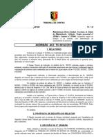 AC2-TC_00142_10_Proc_03597_09Anexo_01.pdf
