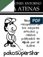 Reflexiones entorno a Cuenca