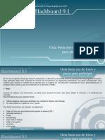 Guía_ buen_ uso de_ foros _y _pasos_ para_ participar