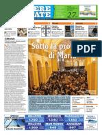 Corriere Cesenate 27ter-2015