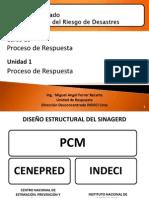Grd m6 u1a PDF Proceso Respuesta