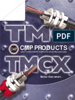 CONECTOR TMCX