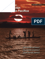 Revista Region Pacifico 51 Final.pdf