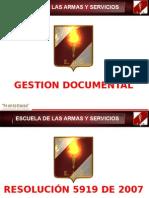 GESTION DOCUMENTAL.pptx