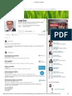 Arijit Kole _ LinkedIn.pdf