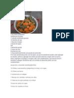 Chiles en vinagre.docx