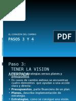 pasos 3 Y 4.ppt