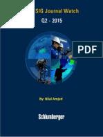 PVT_SIG_TechWatch_-_Q2_-_2015