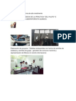 Producciones de alumna de alto rendimiento.pdf
