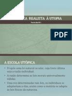 4 a Critica Realista Ao Idealismo