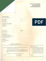 Berta Ribeiro Significados Simbolicos Da Cultura Material Suma Etnologica Vol3p15-27
