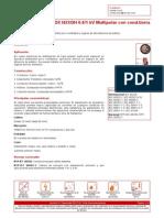 Freetox N2XOH 0,6-1kV Multiolar con cond.tierra.pdf