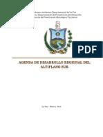 ALTIPLANO-SUR.pdf