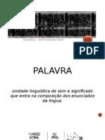 Estrutura das palavras.pptx