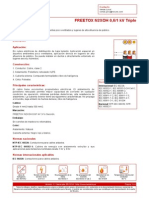 N2XOH  0,6-1kV Triple.pdf