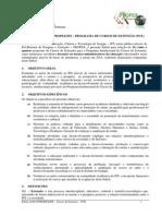 Edital 12-2015 Propex PCE Cursos Extensao 04jun15