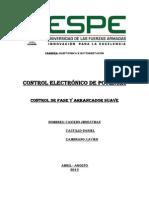 Informe_Proyecto_Caicedo_Castillo_Zambrano.pdf