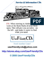 instructions for lionel trains and accessories transformer