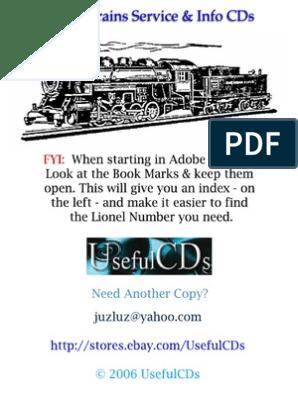 HO-Railroad Block Signals--3 Color Manual Operating Block Signals W//Diagram-16V
