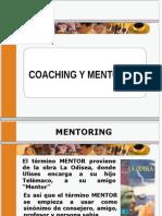 Vi Coaching