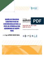 ALACPA.ACB.1.pdf