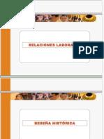 RELACIONES_LABORALES2.ppt